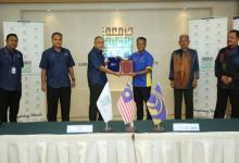 Photo of AIU tertarik dengan teknologi pengurusan pintar Unimap