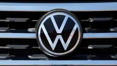 Photo of VW hasilkan sel kereta elektrik, pek bateri di AS