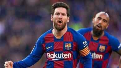 Photo of Messi dijangka ditawarkan kontrak dua tahun jika sertai City