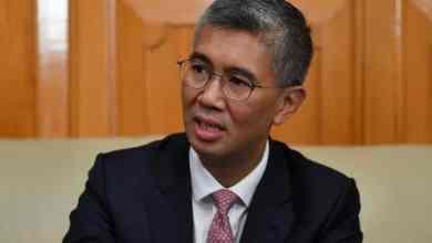 Photo of Petronas perlu untung: Kerajaan komited pastikannya