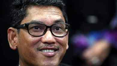 Photo of Perak pula bergolak, Bersatu pancing ADUN UMNO