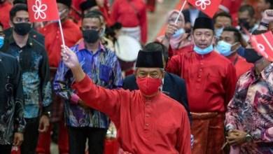 Photo of Covid-19: Malaysia catat peningkatan tiga angka, vaksin masih tiada -PM