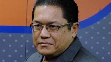 Photo of PRN Sabah: Isi borang, buat semakan pencalonan sebelum 12 September