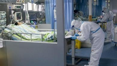 Photo of Vaksin Covid-19: Sinopharm memulakan ujian klinikal fasa ketiga