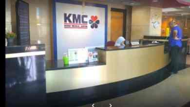 Photo of Kedah Medical Centre tutup operasi