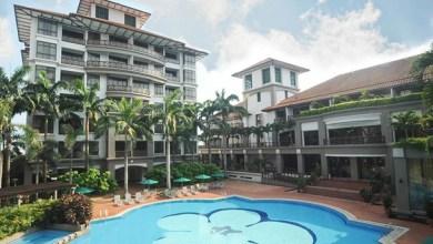 Photo of Penyeragaman peraturan, cukai hotel dan Airbnb akan dimuktamadkan – Mustapa