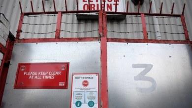 Photo of Piala EFL: Aksi Tottenham menentang Orient mungkin dibatalkan