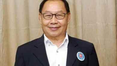 Photo of PRN Sabah: PBS berhenti kempen di dua DUN, bantu calon STAR