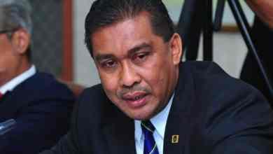 Photo of Pas ajak UMNO hayati dasar rakan muafakat MN