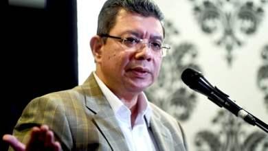 Photo of PRN Sabah: Semua petugas KKMM wajib jalani ujian saringan Covid-19