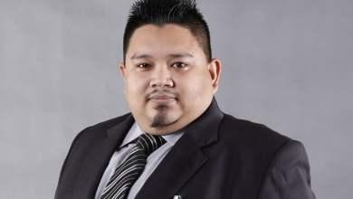Photo of Pemuda PKR mahu Muhyiddin contohi Dr. M lepaskan jawatan PM