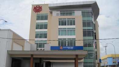 Photo of SPRM gagal lucut hak RM700,000 milik UMNO Pekan