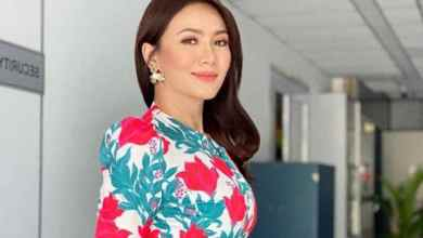 Photo of Susahnya nak dapat anak – Siti Elizad