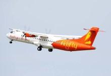 Photo of Firefly perkenal operasi jet pada suku pertama 2021