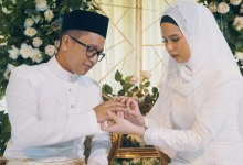 Photo of Pernah dikecam kerana cerai isteri ketika pantang, Daus dedah kisah sebenar