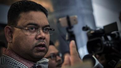 Photo of 'Perintah darurat sebab PM hilang sokongan majoriti'