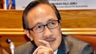 Photo of Covid-19: Kes di Sabah dijangka terus meningkat