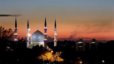 Photo of Selangor tangguh solat jemaah, Jumaat di masjid, surau