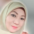 Mak Teh