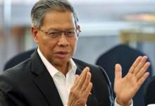 Photo of Sukuk RM9.9 bilion untuk pelan pemulihan Felda