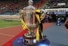 Photo of Sabah tercicir daripada saingan Piala Malaysia