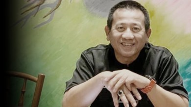 Photo of 'Sokong Anwar, mesti dijanjikan sesuatu'