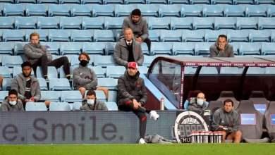 Photo of Apa sudah jadi dengan Liverpool?
