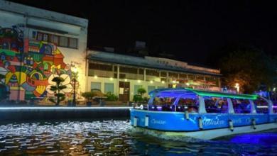 Photo of Tular maklumat palsu Covid-19 jejas kunjungan pelancong ke Melaka