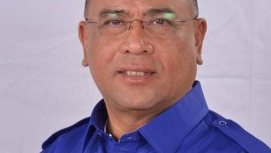 Photo of MB Perak diminta henti bermain politik