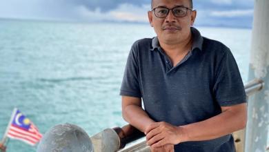 Photo of YDP PBT, pegawai jangan asyik goyang kaki – Raja Emel