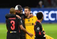Photo of Klopp perjelas faktor kemenangan Liverpool ke atas Ajax
