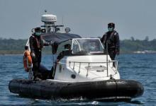 Photo of 145 bot nelayan Indonesia diusir dari perairan Perak