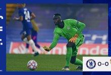 Photo of Chelsea seri lagi