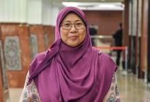 Photo of Pembangkang minta PM beri ruang teliti Belanjawan 2021