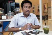 Photo of Bekalan air: ADUN Selangor syak unsur khianat