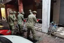 Photo of Bas Rapid KL di Kajang dialihkan