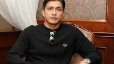 Photo of Jangan 'lock' tarikh guna air liur – Adi Putra