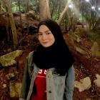 Farah Natasya