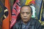 Oknum Staf DPMD: Wartawan Kemari Cuma Minta Duit