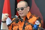 La Nyalla: Sulit Bagi Prabowo Untuk Menang Lawan Jokowi