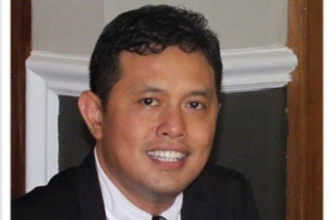Cabut Mandat Jokowi, Sebuah Opini Yudi Syamhudi Suyuti
