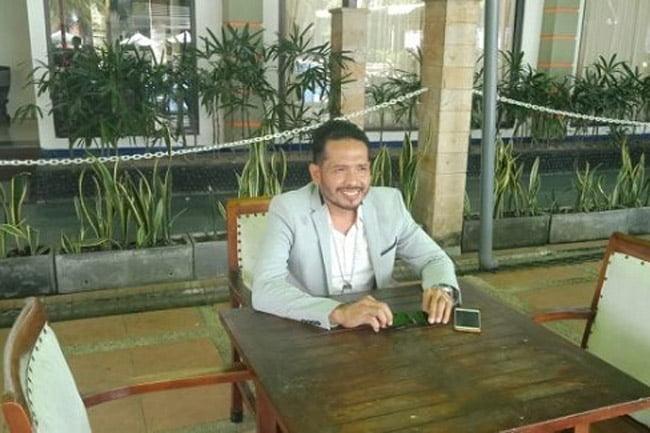 Pemkab Banyuwangi Adakan Seleksi Ulang THL Aktif