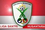 RMI dan Kemonpora Akui Pakai Nota Fiktif Pada Kegiatan Liga Santri 2017