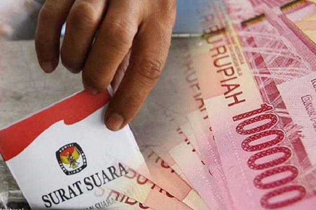 Siap-Siap Money Politic di Kabupaten PALI, Tak Ada Uang Tak Ada Suara