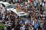 Prabowo: Rakyat Sudah Capek Dengan Pencitraan dan Lembaga Survei