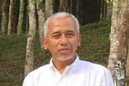 Hati-hati, Islam Itu Milik Allah Subhanahuwata'ala. Opini Asyari Usman