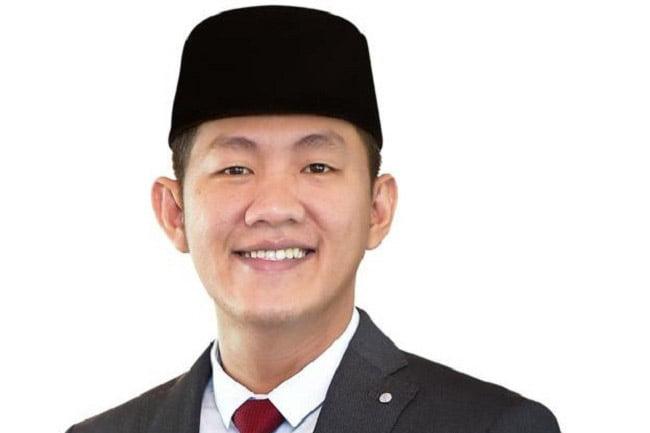 Ketua DPC Gerindra PALI Akan Laporkan PPS Atas Dugaan Penggelembungan Suara
