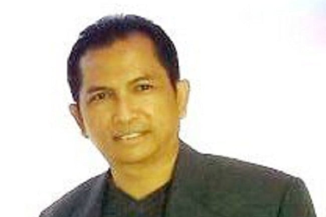 Pak Wiranto Apa Tidak Ingin Husnul Khotimah? Oleh: Hersubeno Arief
