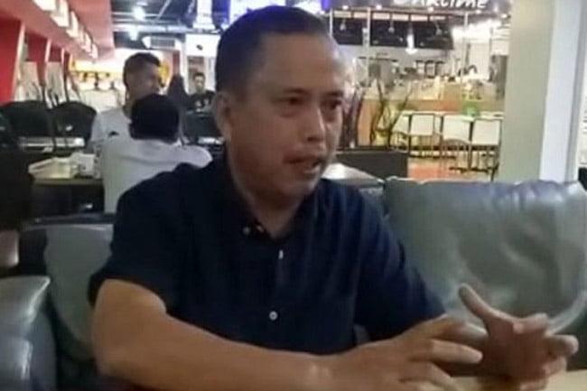 IPW Minta Sultan Hamengkubuwono X Tolak Liga 1 Indonesia Digelar di Jogja