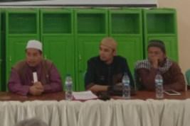 GPI Seluruh Indonesia Akan Aksi Turun Jalan Untuk Mengawal Kedaulatan Rakyat